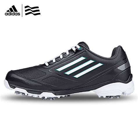 Golf Shoes Most Comfortable by Comfortable Golf Shoes Shoes For Yourstyles
