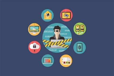imagenes seguridad virtual ciso 191 el nuevo responsable de la seguridad de la