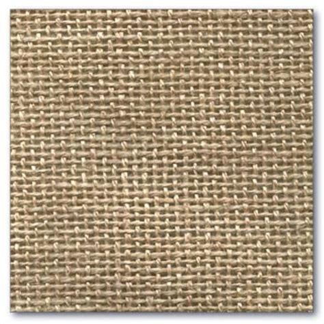 rug hooking linen backing primitive linen 64 quot martina lesar