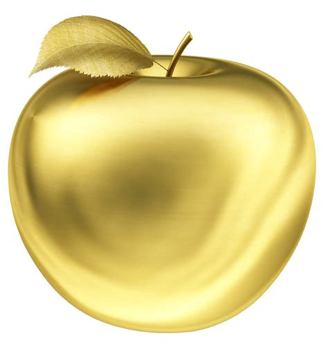 Apple Gold Apples Of Gold In Symphony