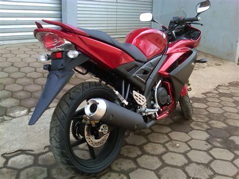Jual Tangki Yamaha Sr400 Kaskus 110 harga modifikasi vixion bandung modifikasi motor