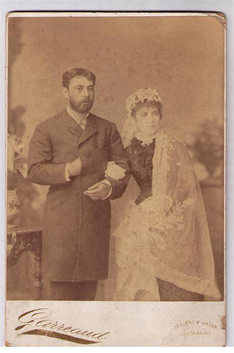 Familia Rosas Wwwgenealogcl | familia i 241 iguez www genealog cl
