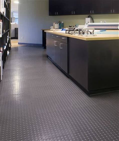 rubber flooring for room 25 best ideas about rubber flooring on rubber tiles rubber flooring and carpet