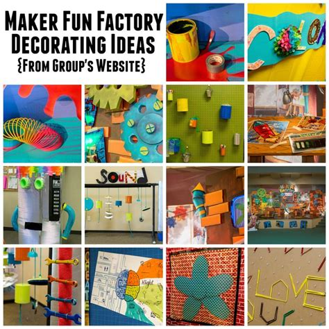 fun decor ideas vbs crafts pinterest te incil okul el işleri pazar