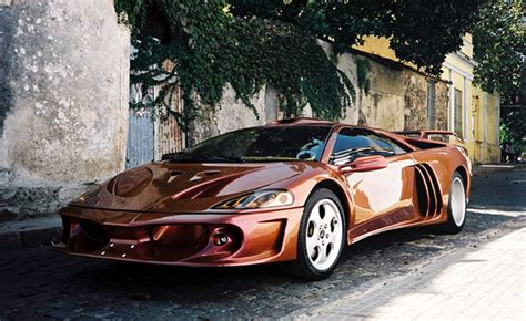 how things work cars 2000 lamborghini diablo transmission control mexican automaker to build lambo based supercar