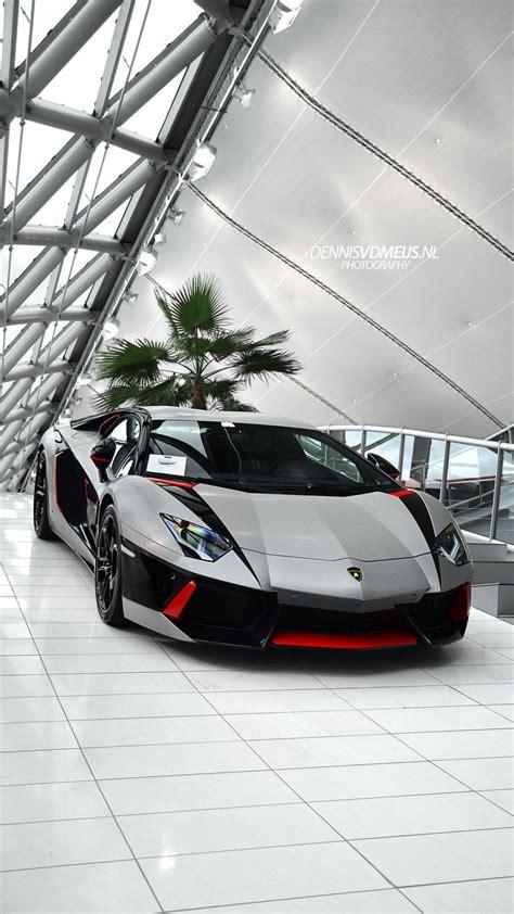 Lamborghini Careers 17 Best Images About Lamborghini Aventador On