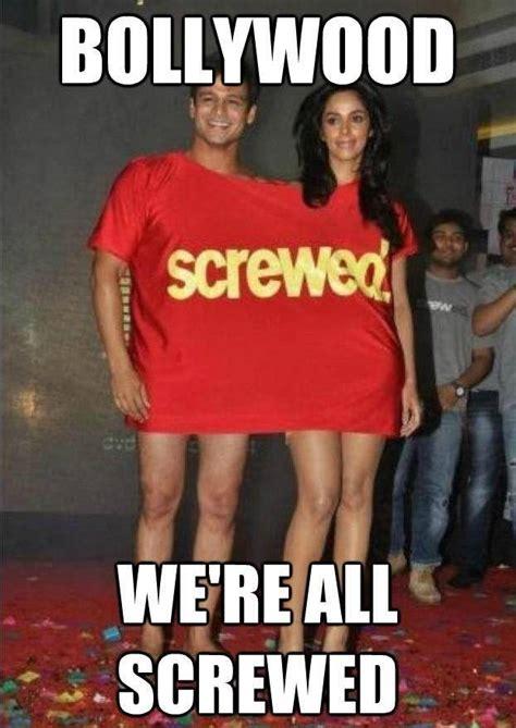 Kaos T Shirt God Damn Rude 19 t shirts only a few indians had the guts to wear