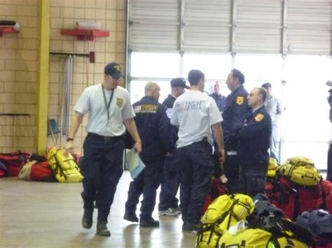 Fairfax County Property Records By Name Fairfax County Search And Rescue Team Arrives In Japan