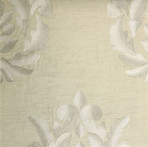 Best Fabric For Curtains Inspiration Best Fabric For Curtains Inspiration 74 Best Curtain Blind Fabric Inspiration Images On