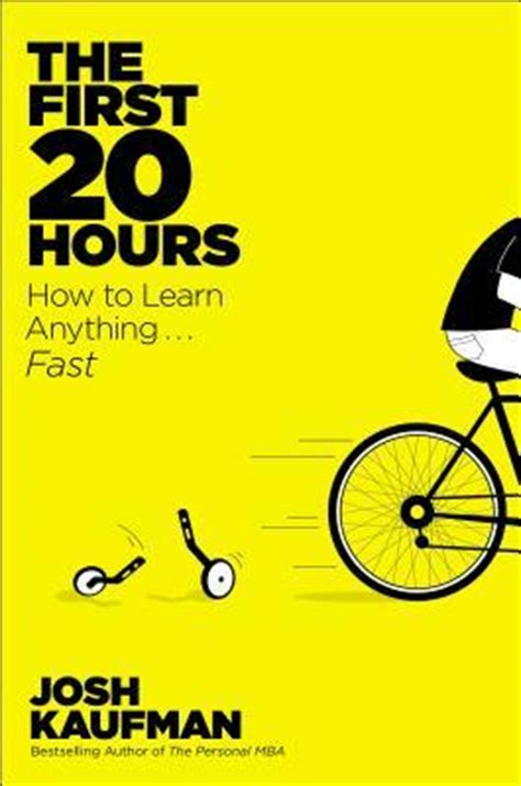 c learn c in 2 hours books the 20 hours how to learn anything fast by josh