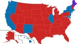 file 2016 us presidential election polling map gender gap