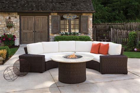 lloyd flanders patio furniture save 20 on lloyd flanders outdoor furniture thru may 1