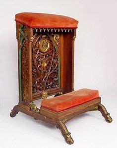 100 antique prayer bench antique 1000 images about kneeling prayer altars on pinterest