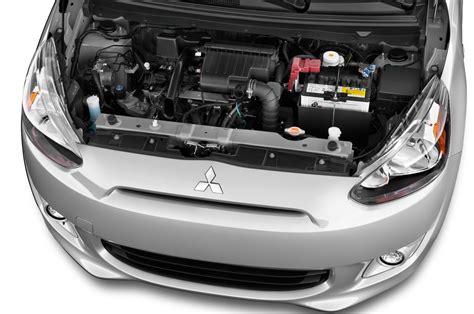 car engine manuals 2002 mitsubishi mirage navigation system 2015 mitsubishi mirage reviews and rating motor trend