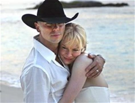 Rumors And Kenny Chesney by Kenny Chesney Denies Rumors Freetime