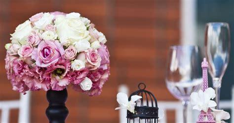 wedding accessories perth perth wedding decor decorations easy weddings