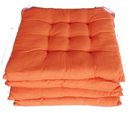 cuscini torino cuscini sedie bollengo