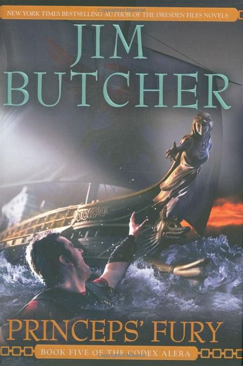 Pdf Princeps Fury Codex Alera Butcher by Pin By Quinn Shanks On Books I Actually Own