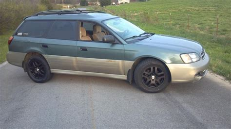 subaru outback rims painted rims subaru outback subaru outback forums