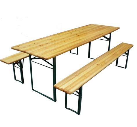 china garden table china garden table folding