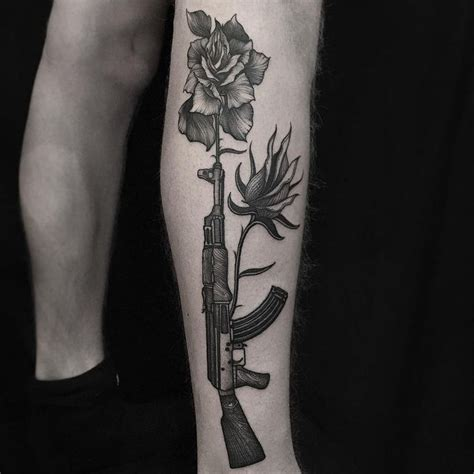 tattoo healing ugly 525 best images about tattoo designs on pinterest tattoo