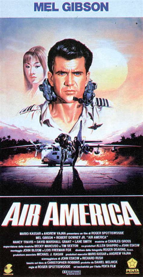 it film download ita download air america xvid ita ac3 torrent 1337x