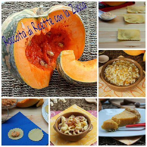 alimentazione ipocalorica dieta calorie archivi io benessere dieta ipocalorica