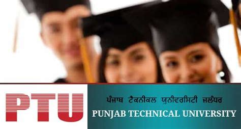 Punjab Technical Mba by Ptu Counselling 2017 For Admission Aglasem Admission