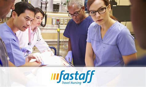 emergency room rn salary how to become an emergency room fastaff travel nursing