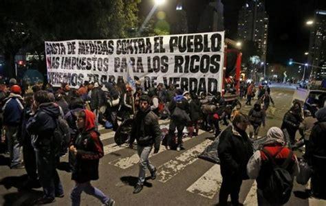 sueldo minimo vital y movil 2016 en argentina salario minimo argentina 2014 salario minimo vital y movil