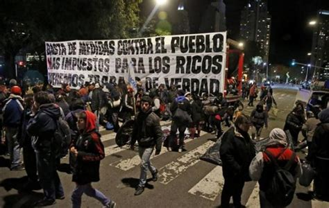 salario mnimo vital y mvil 2016 salario minimo argentina 2014 salario minimo vital y movil