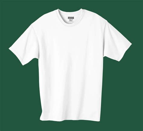 blank t shirt design template psd 15 free psd templates to mockup your t shirt designs