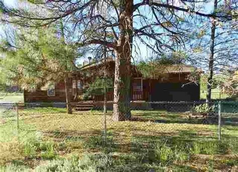 Cabins For Sale In Pinetop Az by Homes For Sale In Show Low Az Bukit
