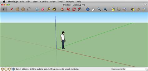 google sketchup layout free download for mac download google sketchup for mac 14 1 1283 for mac free