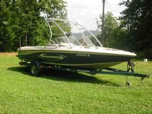 2003 moomba outback ls vs 2000 mastercraft x5 boats