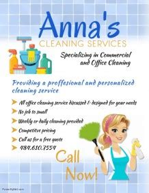 Cleaning Services Flyers Templates Free Driverlayer Search Engine Cleaning Service Flyer Template Free