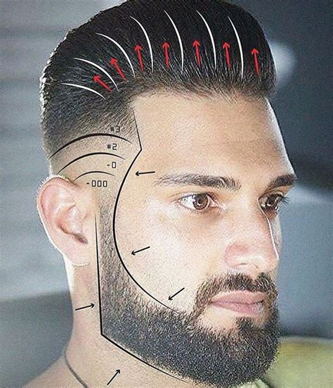 mens haircuts chico 25 best ideas about barber haircuts on pinterest barber