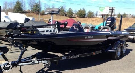 bass cat boats dealers bass cat 2015 used boat for sale in sarasota florida