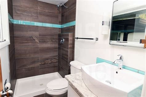 how to design bathroom how to create a contemporary bathroom