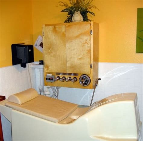 hidroterapia de colon en casa colon largo tratamiento salud amhasefer