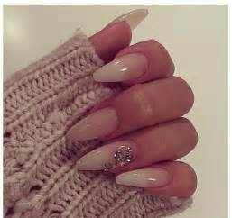 Fall gel nail designs 2016 sawed nails on dry and low fat nails put a
