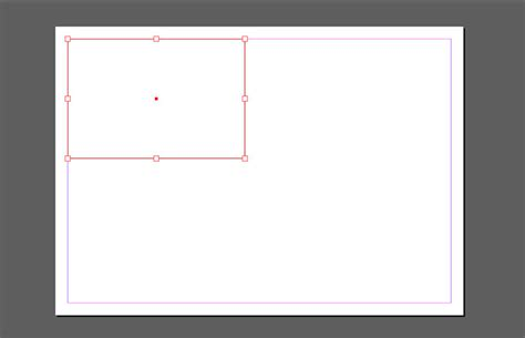 indesign frame tool one photo many frames adobe indesign graphicstock