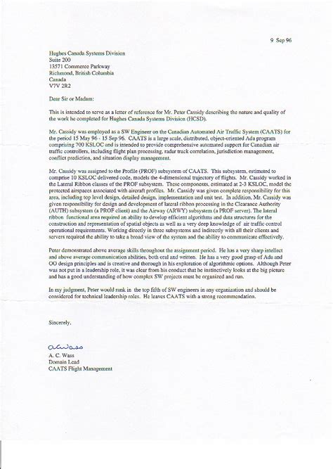 resume sle security officer australia raytheon cover letter images l on aix