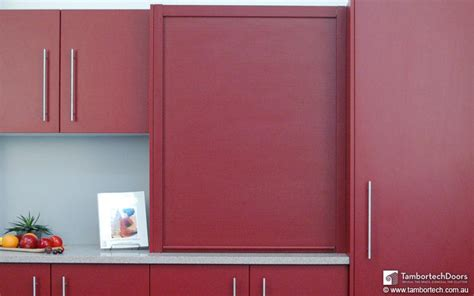 High Gloss Laminate Cabinet Doors by High Gloss Kitchen Cabinet Doors Best Free Home