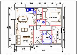 home www bouwtekening net