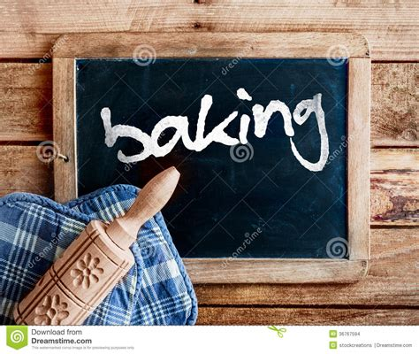 in the kitchen country song baking in a country kitchen stock images image 36767594
