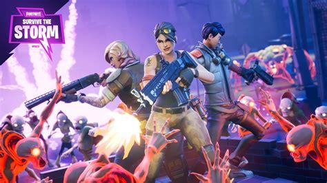 fortnite battle royale epic games nennt aktuelle
