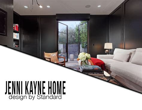 kayne home kayne home by standard interior cravings home