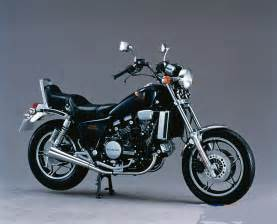 honda vt750c shadow vt750 vt700c vt 750 manual