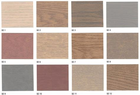 floor stain colors hardwood floor stain color chart hardwood flooring